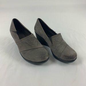 Dansko Womens Shoes. Size 37/7
